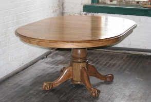 walker-table-(5)