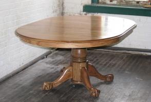 walker-table-(5)