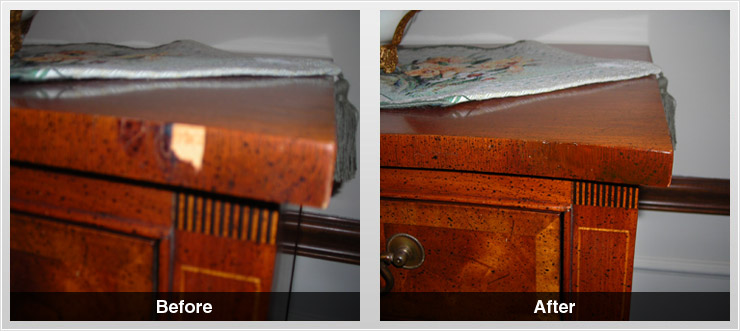 before-after-cabinet-repair