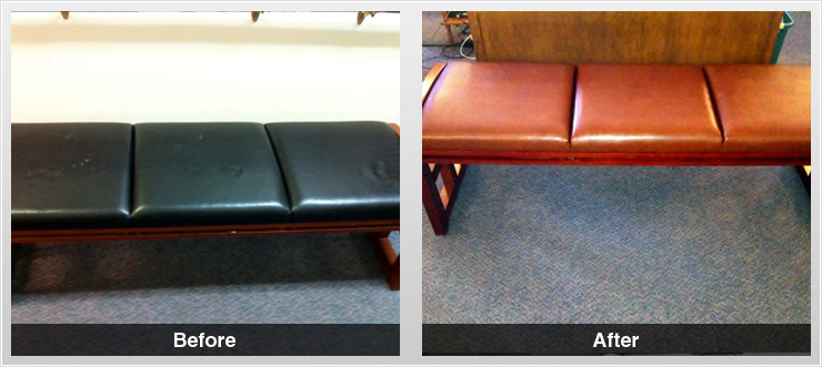 before-after-seat-cushion