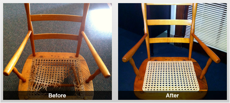 before-after-chair-repair