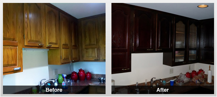 before-after-cabinet-remodel