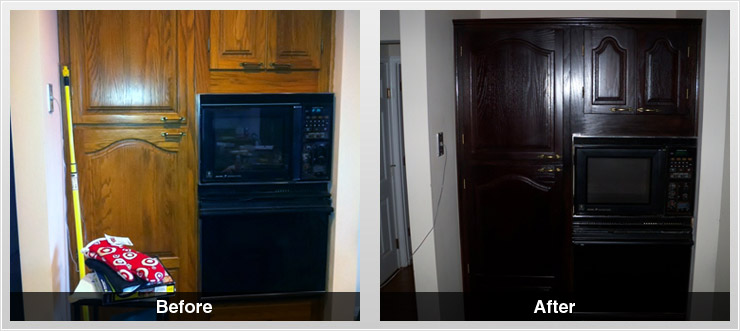 before-after-kitchen-cabinet