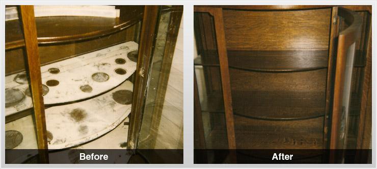 before-after-antique-restoration