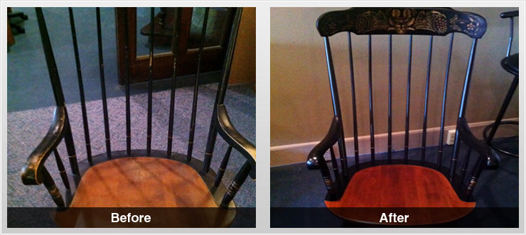 before-after-chair-refurbishing