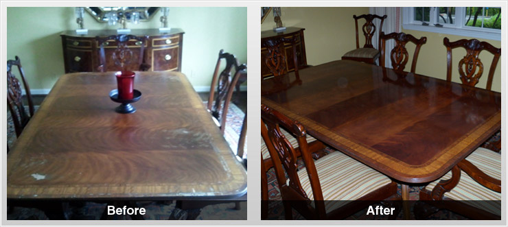 before-after-table-finish