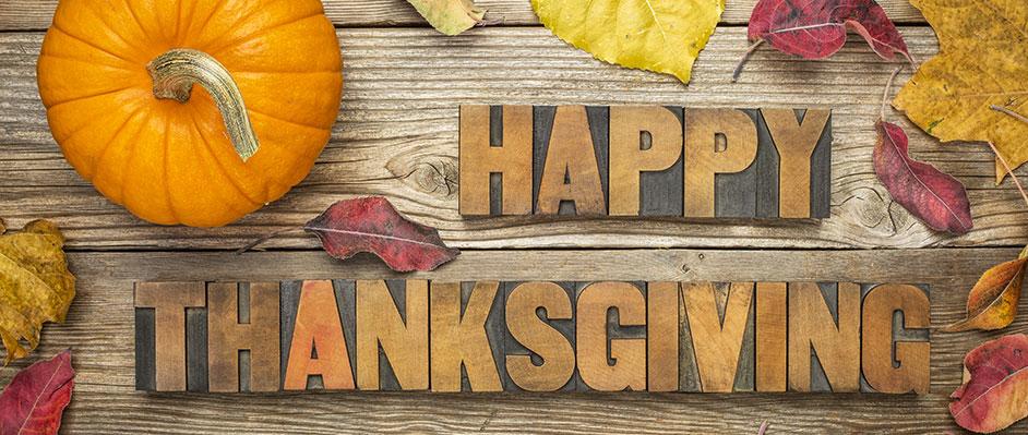 thanksgiving-graphic